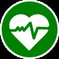 Health-Benefits-120x120