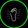 Feet Numbness Final