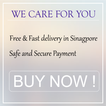 We-care-for-you2