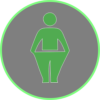 Weight Loss Final