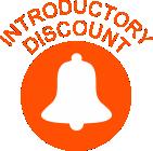 discount-bell-final