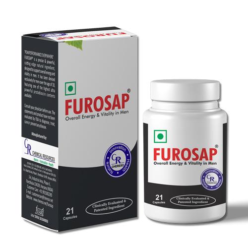 Furosap 1