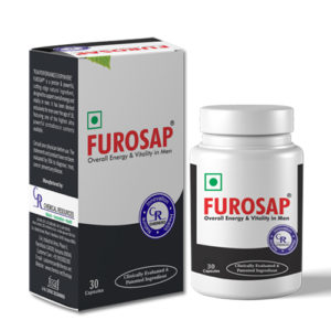 Furosapp 2
