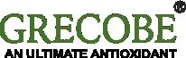 Grecobe_logo