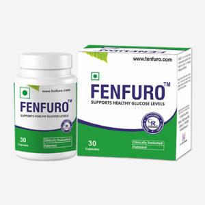 fenfuro-300x300