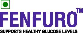 Fenfuro Logo