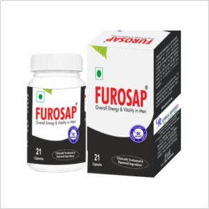 furosap-300x300