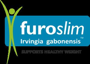 furoslim logo