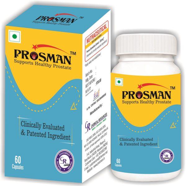 prosman-Box-600x600