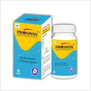 prosman-product-300x300