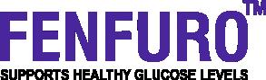Fenfuro-Transparent-Logo-Main-2
