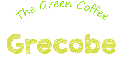 Grecobe Green Coffee In Singapore Weight Loss Green Coffee