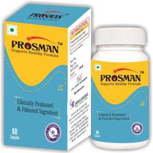 prosman Box