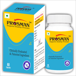 prosman