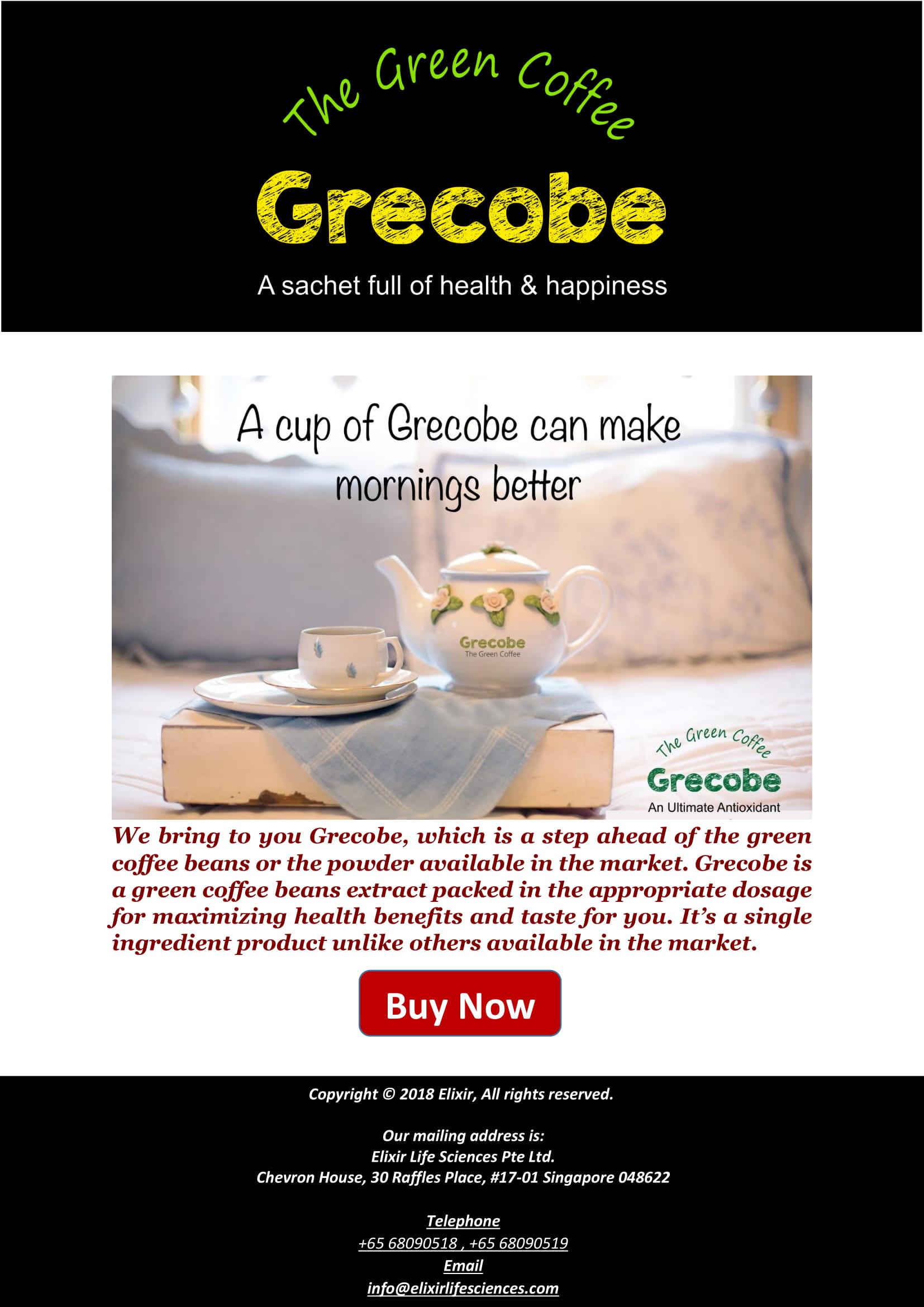 Elixir Grecobe newsletter-1