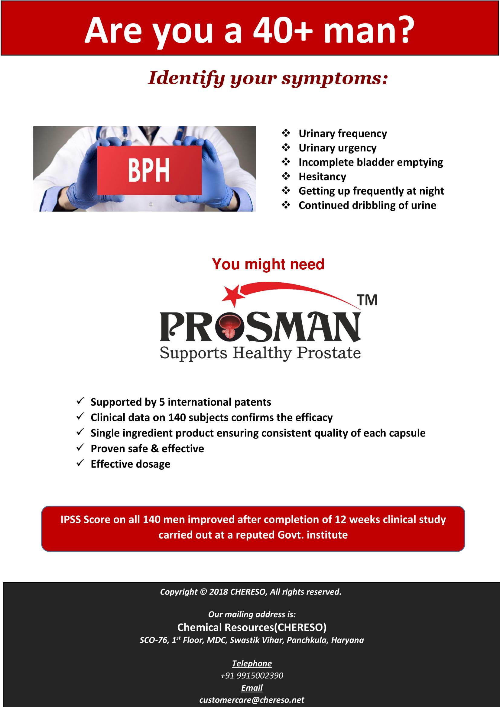 Prosman newsletter-1