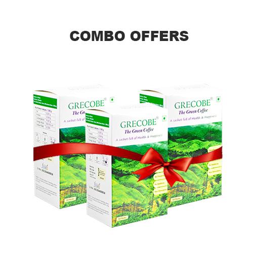 3-GRECOBE-BOX