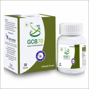 GCB-70-300x300