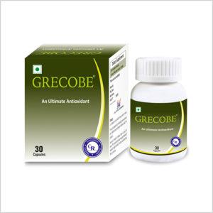 GRECOBE-30-300x300