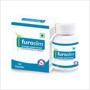 furoslim-300x300