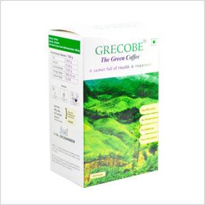 grecobe-box-300x300