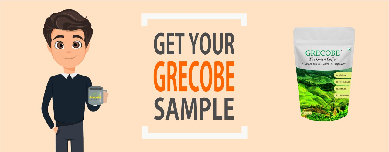 grecobe-sample