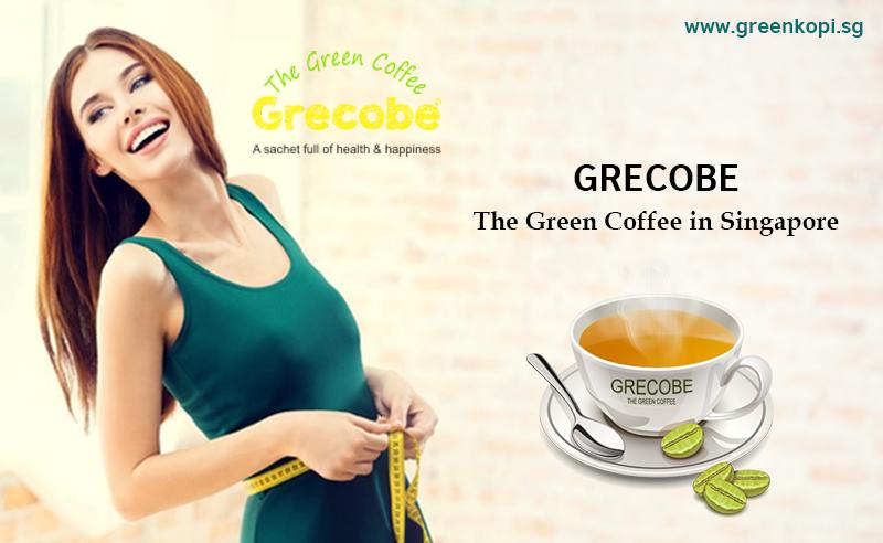 greencopi