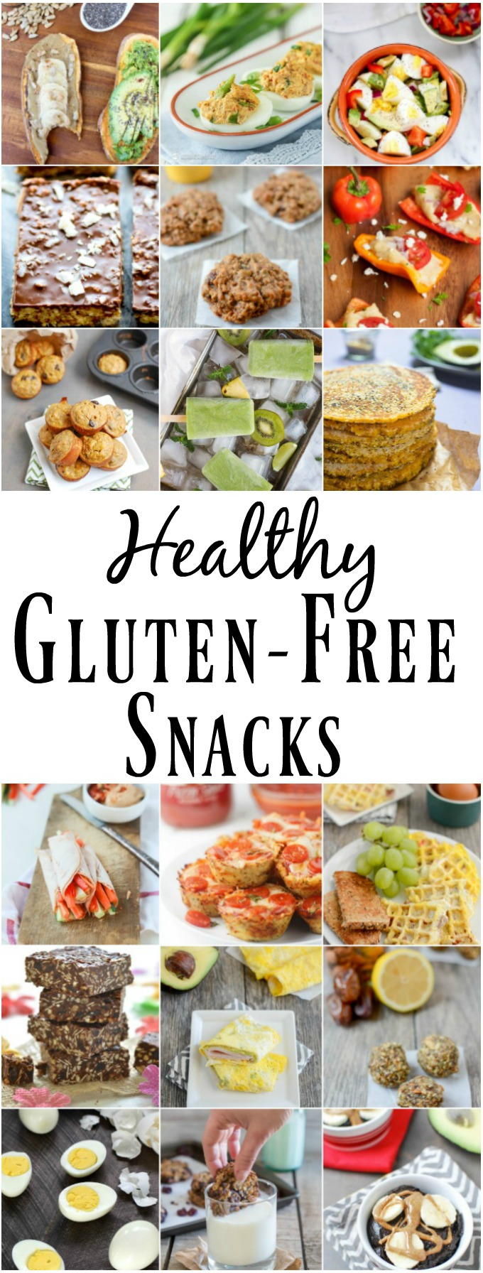 healthy-gluten-free-snacks