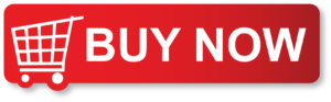 buy_now_png_199021