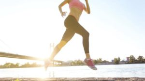 10 Ways to Boost Your Metabolism