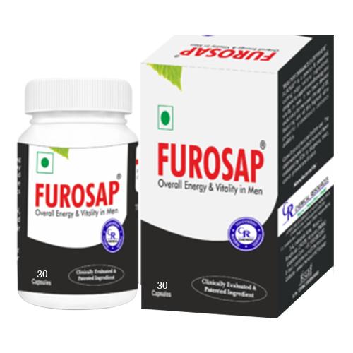 Furosap - 30