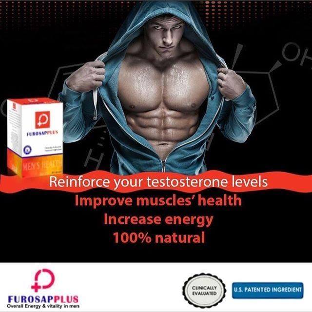 Do Any Testosterone Boosters Really Work